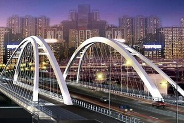 上海蕴藻滨西闸钢闸门涂装配套及施工工艺