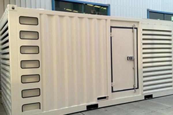 含蜡型集装箱箱底沥青漆的施工技术条件
