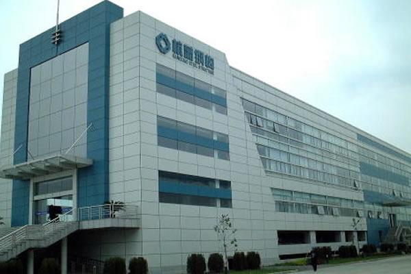 四川HHHX钢构有限公司