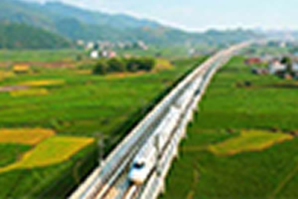 湖北恒鑫铁路机械配件有限责任公司