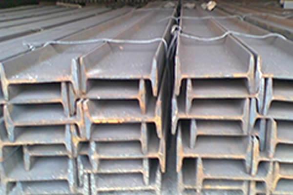 钢结构喷砂除锈视频