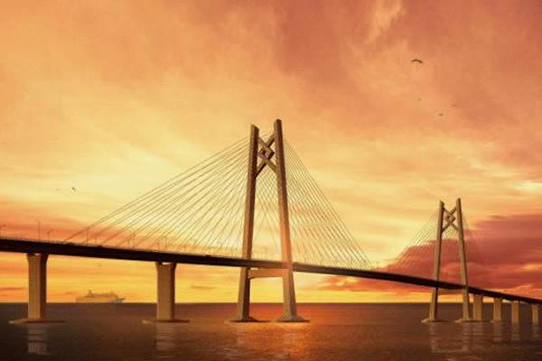 我国桥梁涂料国内外系列标准的制定
