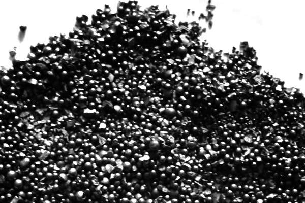 智能钢砂网络选购同样也能有高性价比产品